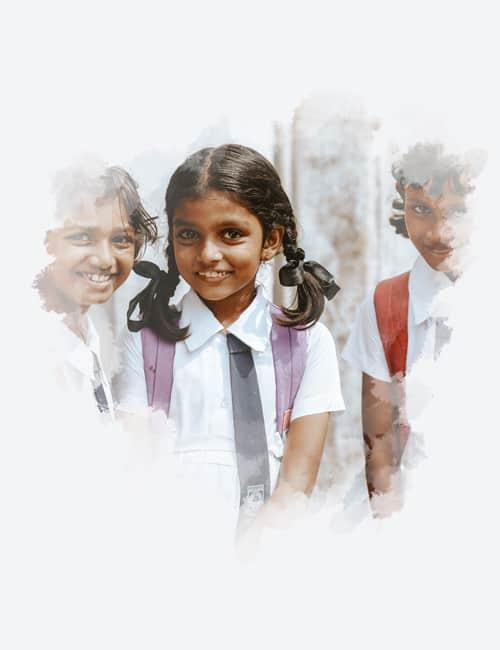 Sri Lanka family holiday 7 days